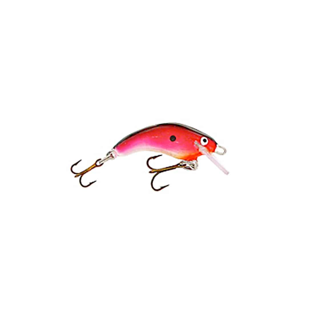 Pinkie-BP-0