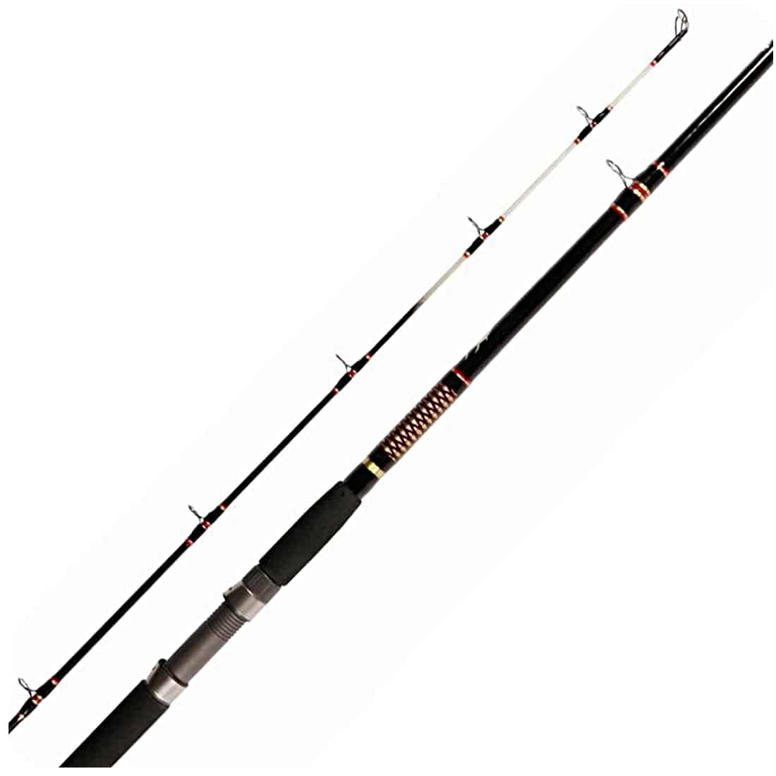 Shakespeare Ugly Stik Tiger Gold 7' - 210cm-0