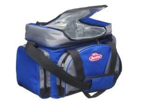 Berkley System Bag Viehelaukku-623