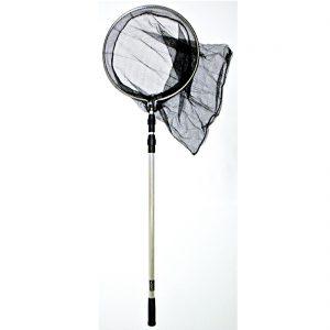 Dida Onkihaavi Pyöreä 3x80-0