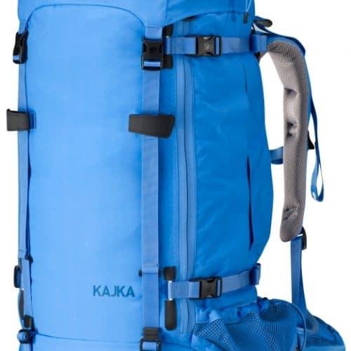 Fjällräven Kajka 65W, UN Blue-0