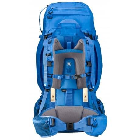 Fjällräven Kajka 65W, UN Blue-453