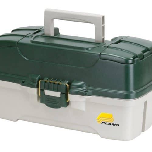 Plano Three Tray Box 620306-0