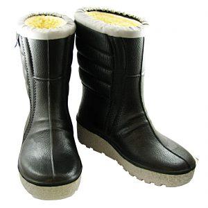 Power Boots Original Low-422