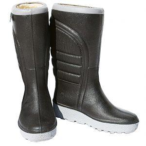 Power Boots Original-424