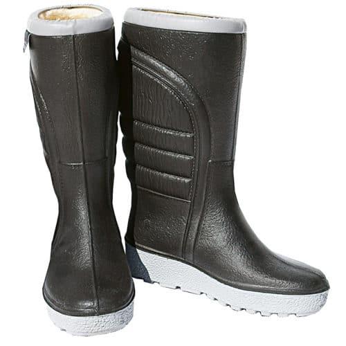 Power Boots Original-0