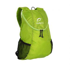 Halti Streetpack-516