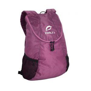 Halti Streetpack-0