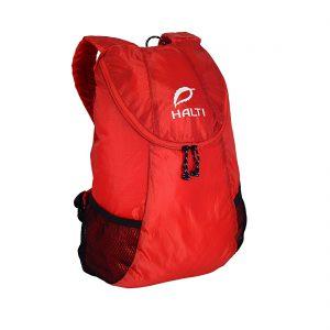 Halti Streetpack-517