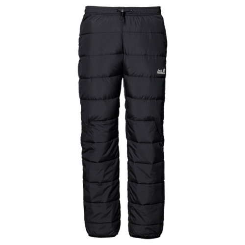 Jack Wolfskin Atmosphere Down Pants Men‎-0