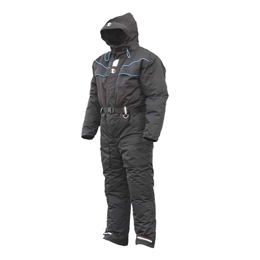 Snowfox Lämpöhaalari, miehet-0