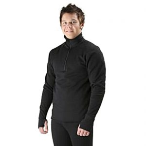 Finnsvala Power Stretch Fleece -paita-0