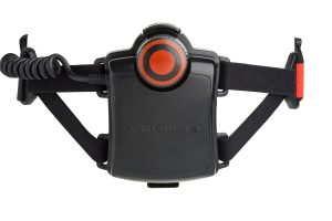 Led Lenser H7R.2-843