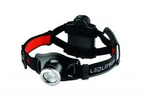 Led Lenser H7R.2-0