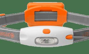 Led Lenser NEO-0