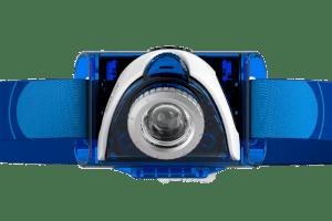 Led Lenser SEO 7R-853