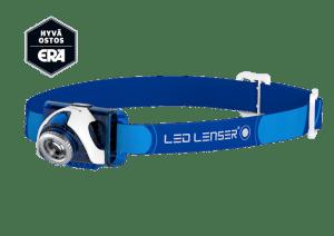 Led Lenser SEO 7R-854
