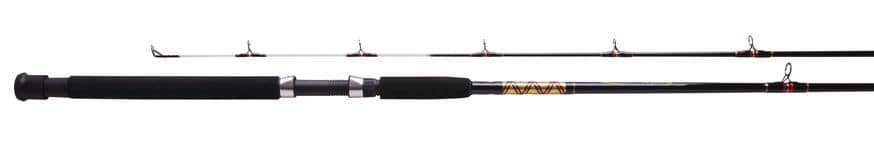 PATRIOT Corestick Trolling 8' - 240cm-930