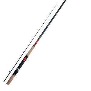 Shimano Catana CX 180 MHJ, 6'-1024