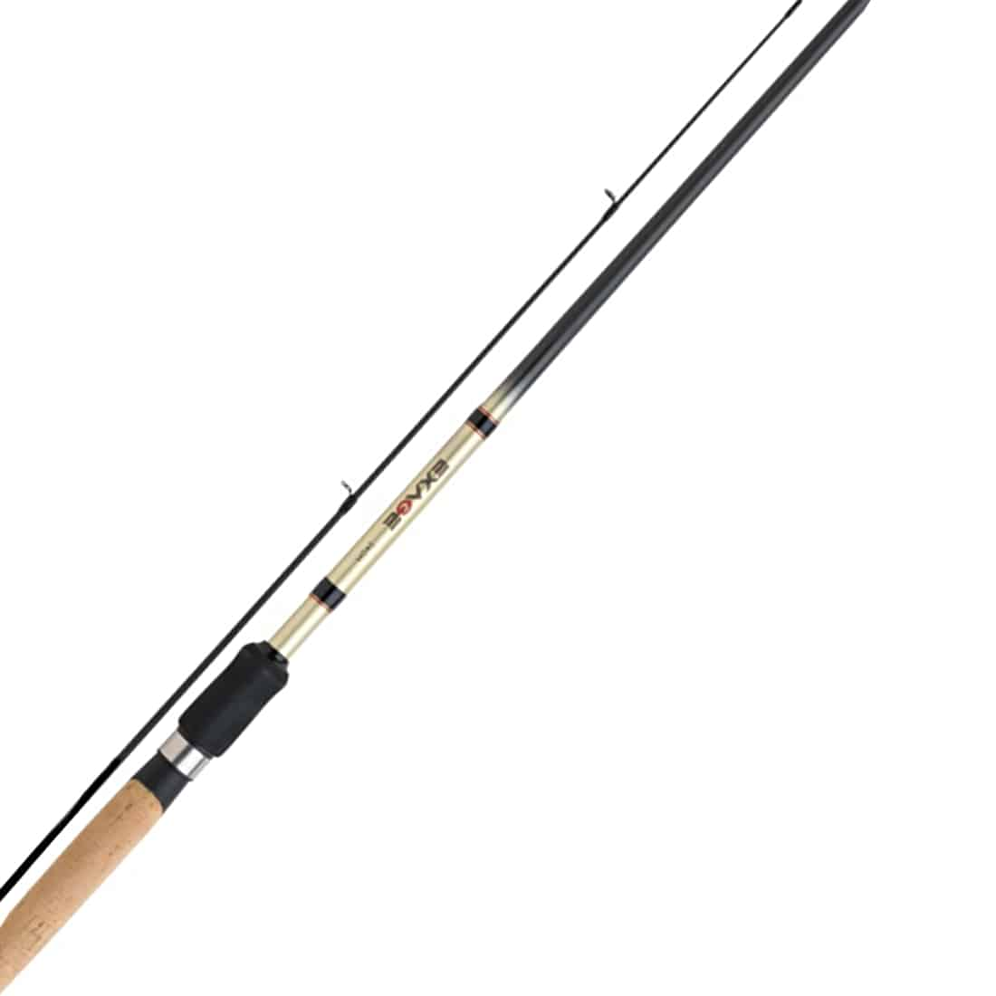 Shimano Exage 180 MHJ, 6'-0